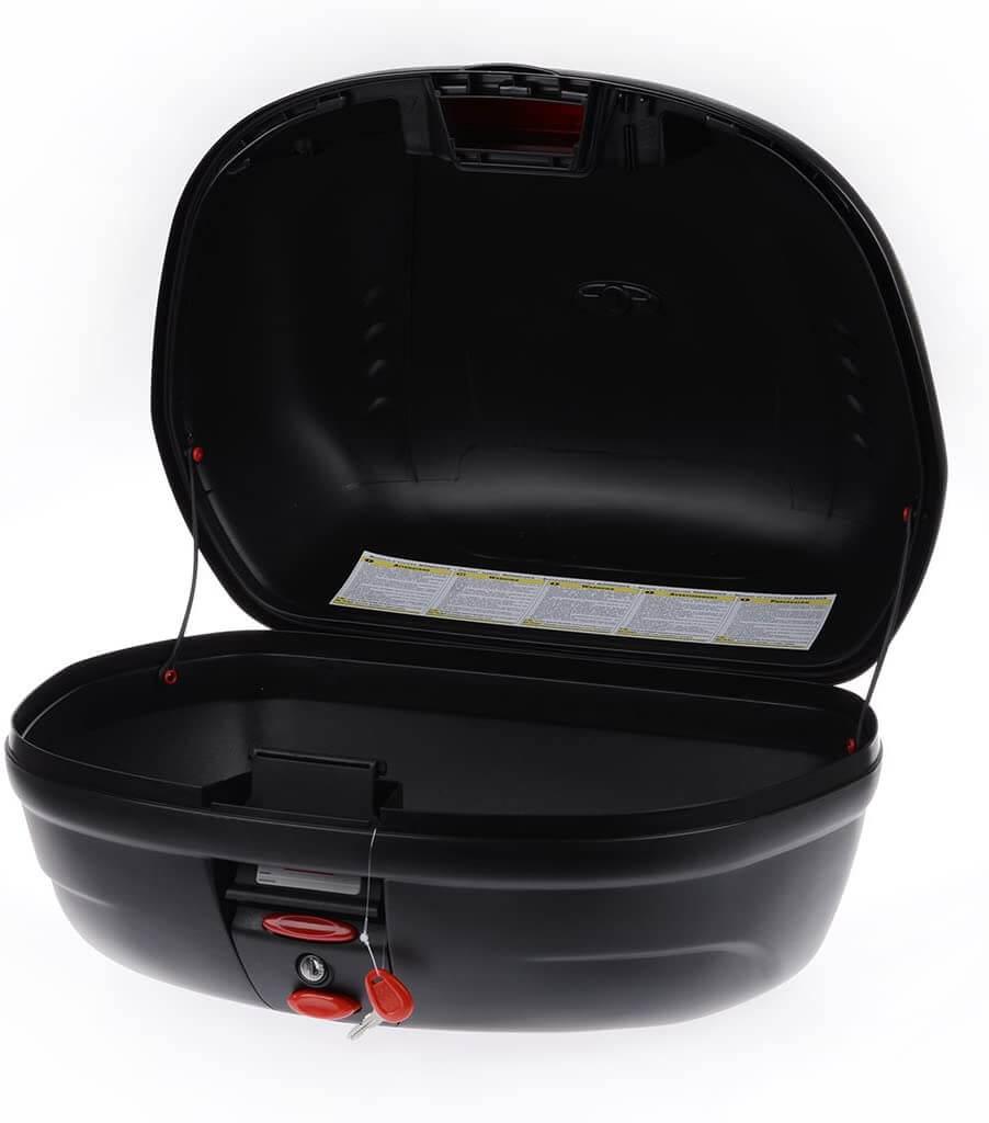 Top Case Givi E450 litros