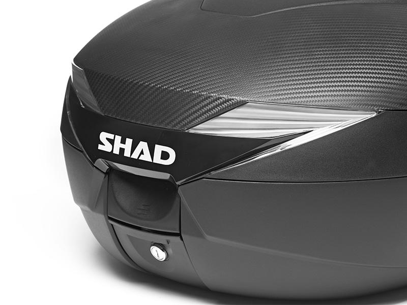 shad6203